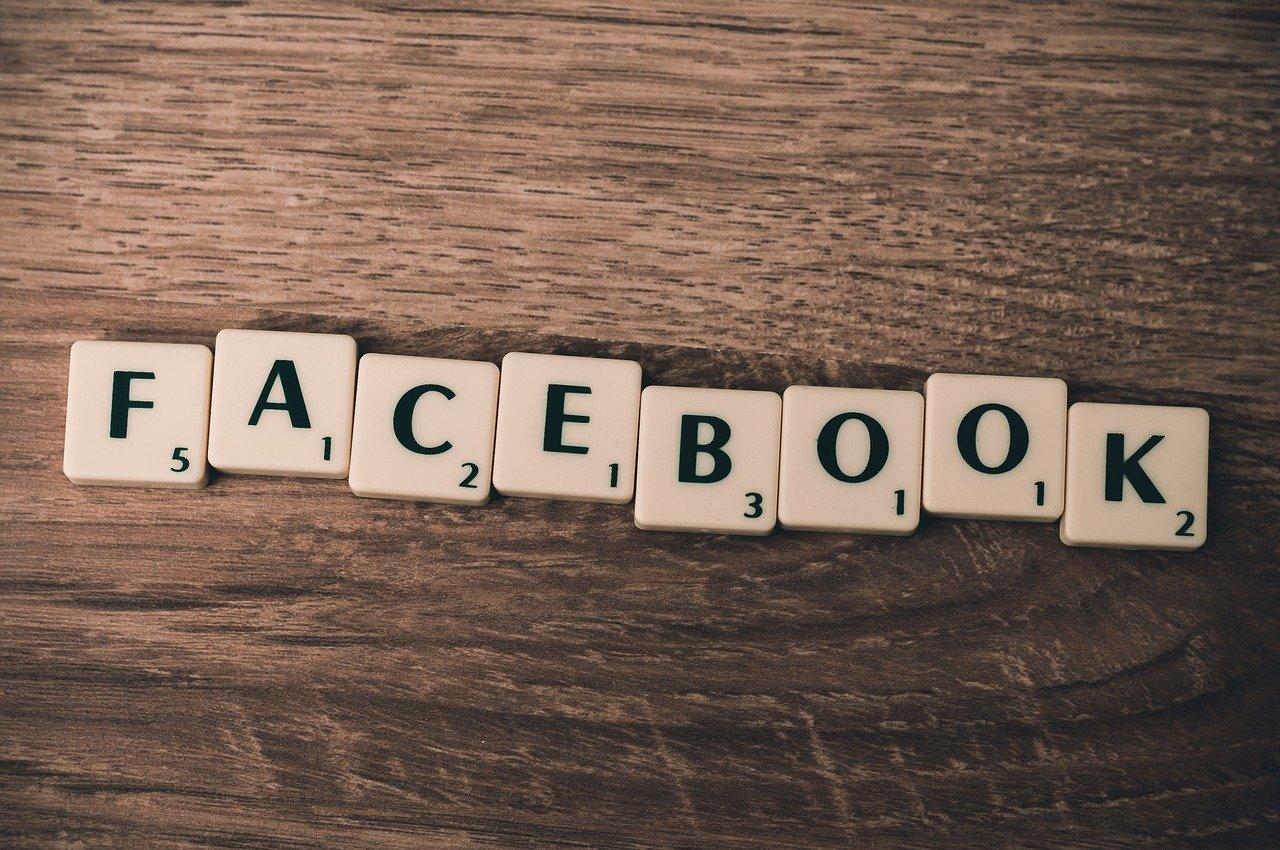 Kako je nastao Facebook?
