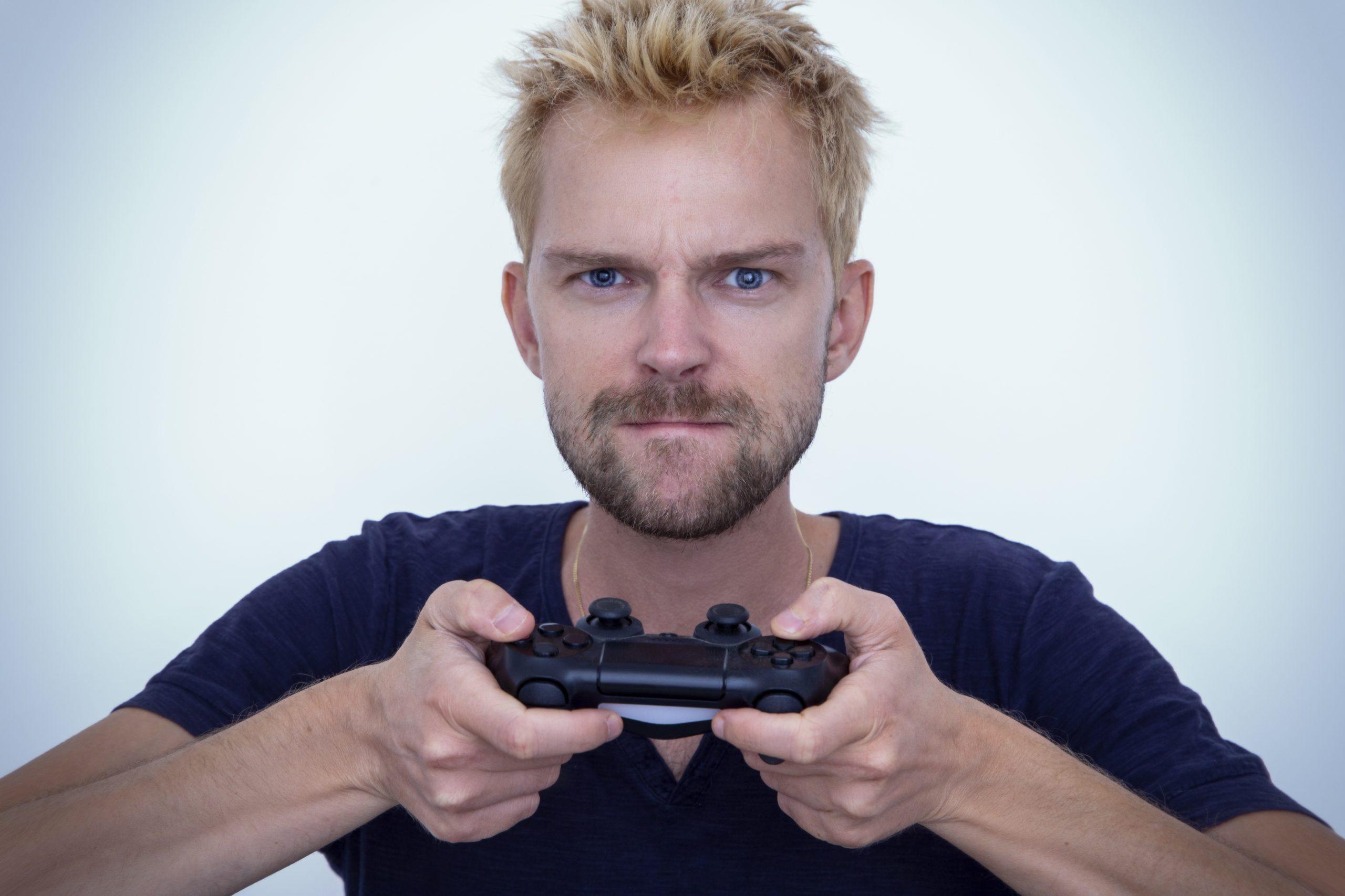 Sony daje dvije besplatne igre za Play Station svima!