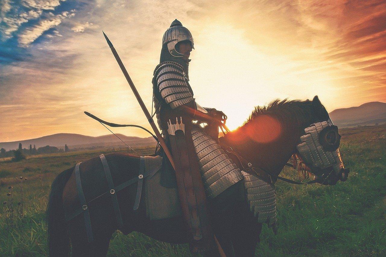 Najveći historijski mitovi u koje vjerujemo