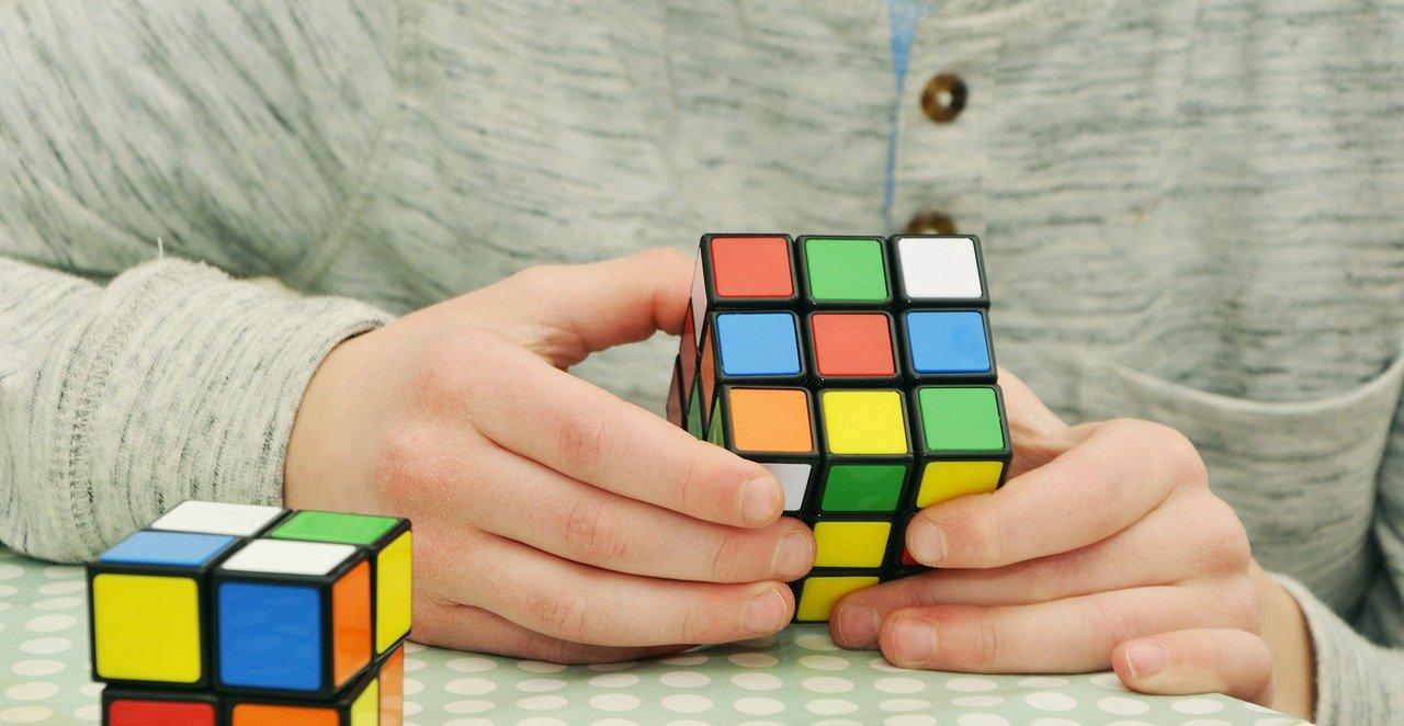 Hobiji kojima povećavate IQ i ne date mozgu da degradira