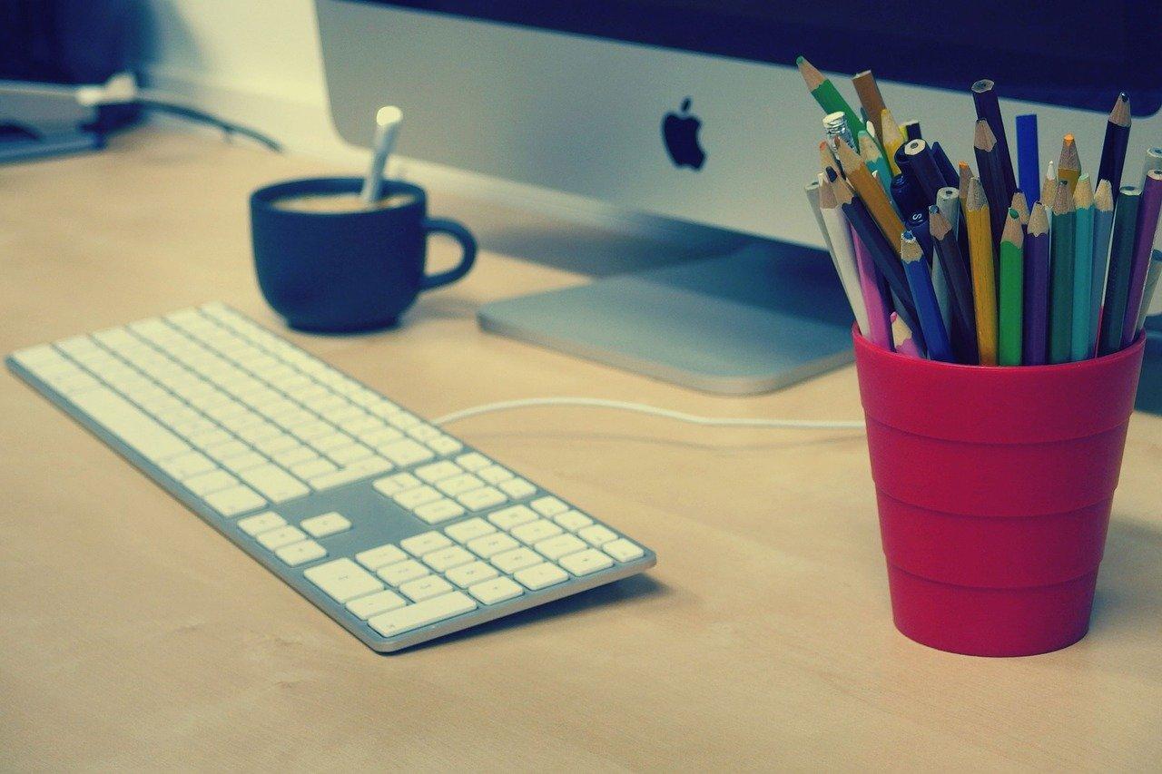 Radite od kuće: Nekoliko savjeta kako da budete kreativniji i produktivniji