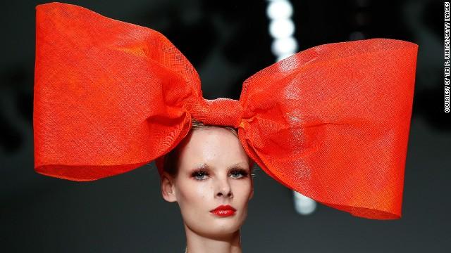 Najgori modni trendovi u posljednjim decenijama