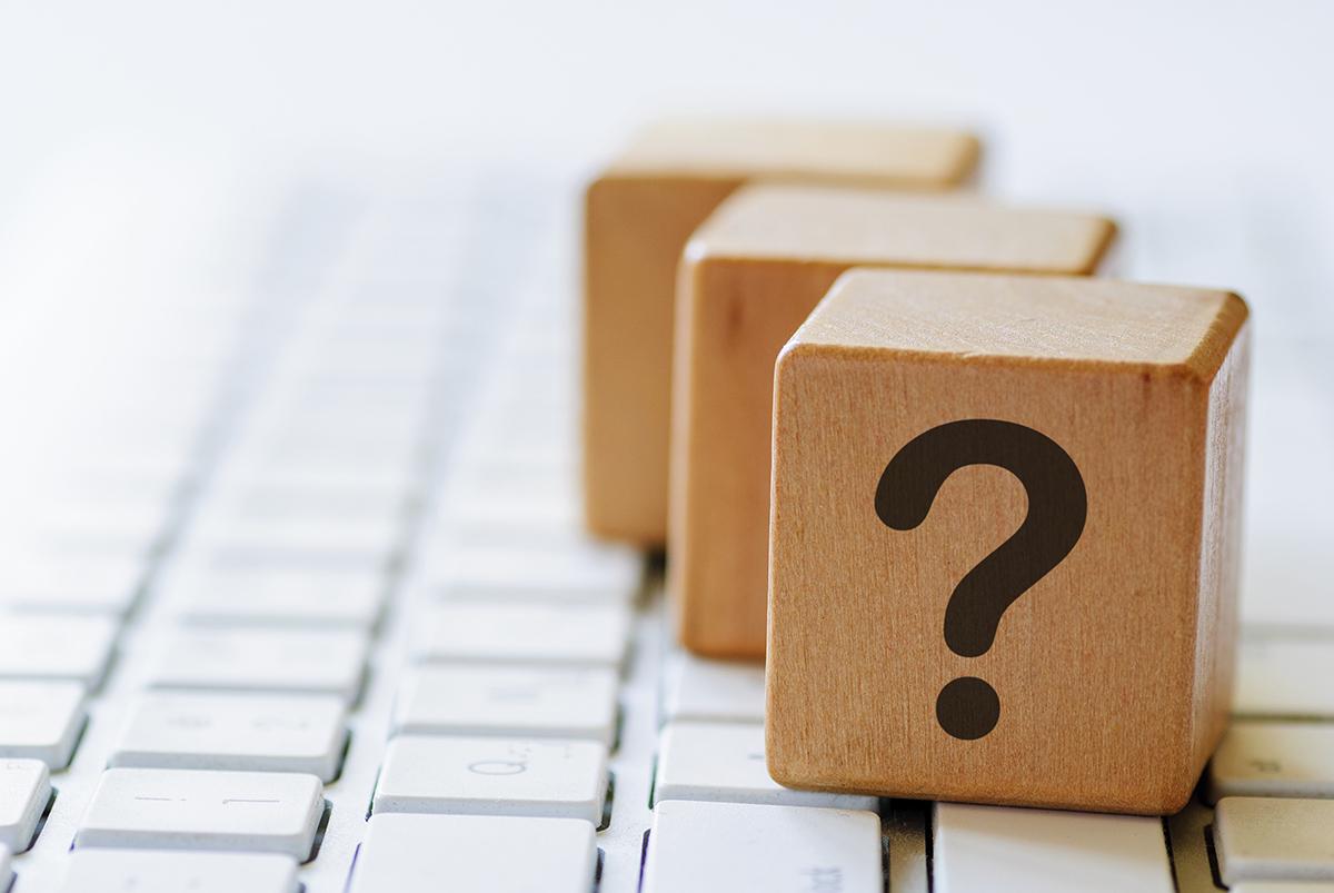 Možete li riješiti 8 od 15 pitanja na ovom teškom kvizu?