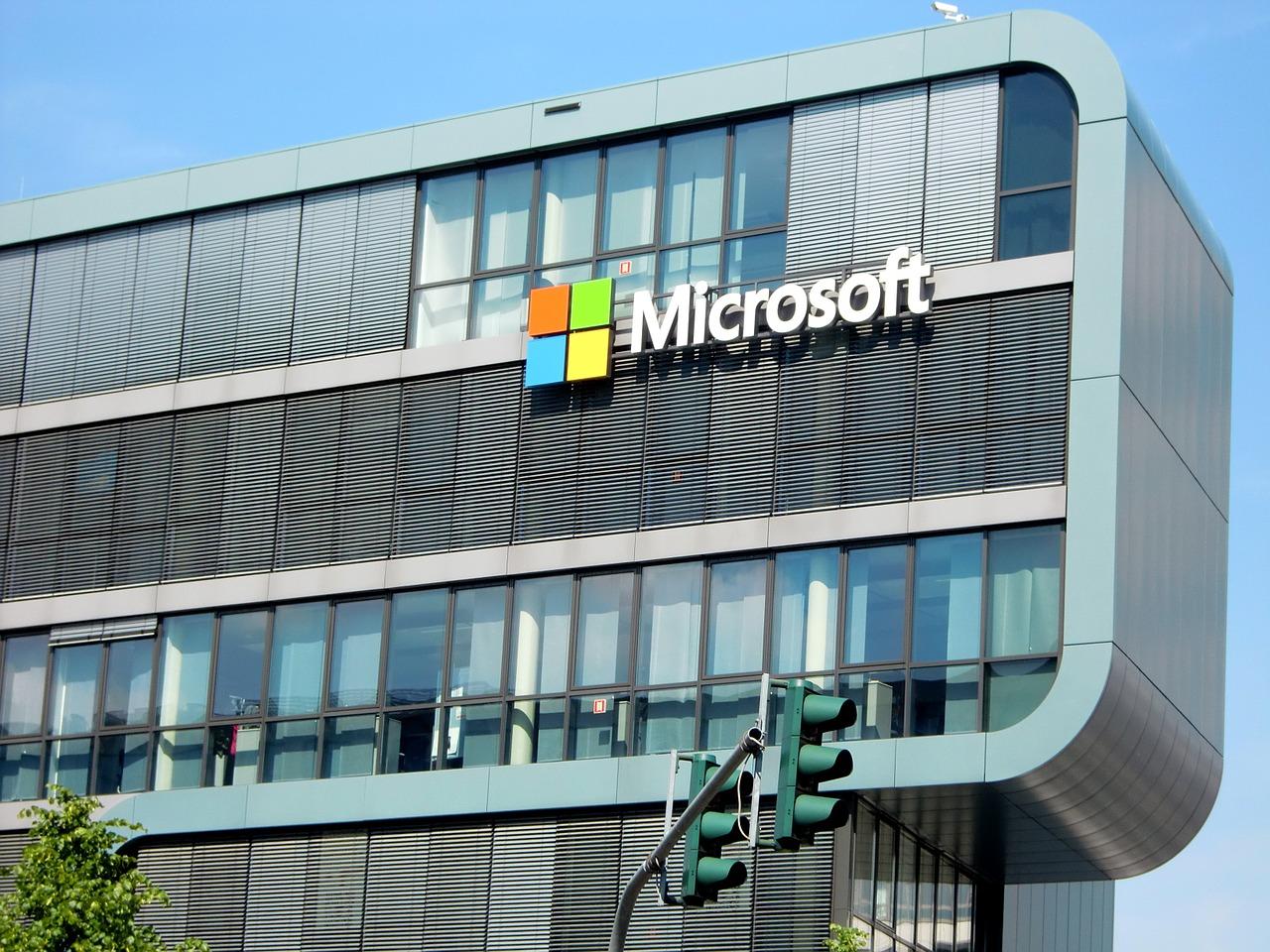 Microsoft nudi besplatne online kurseve