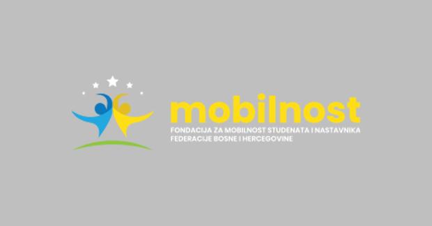 Fondacija za mobilnost studenata i nastavnika FBiH donijela odluku o jednokratnoj pomoći studentima