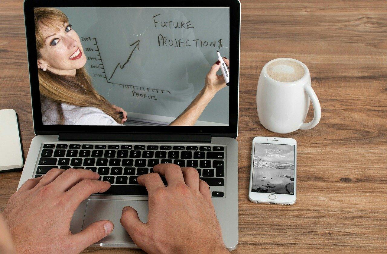 Prelistaj preko 100.000 online Udemy kurseva