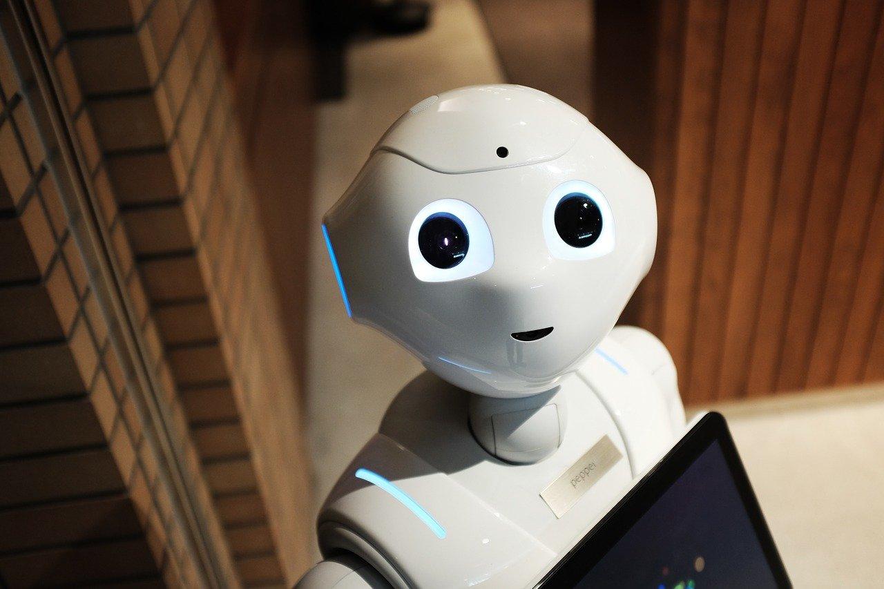 Univerzitet u Japanu uz pomoć robota na daljinsko upravljanje održao dodjelu diploma