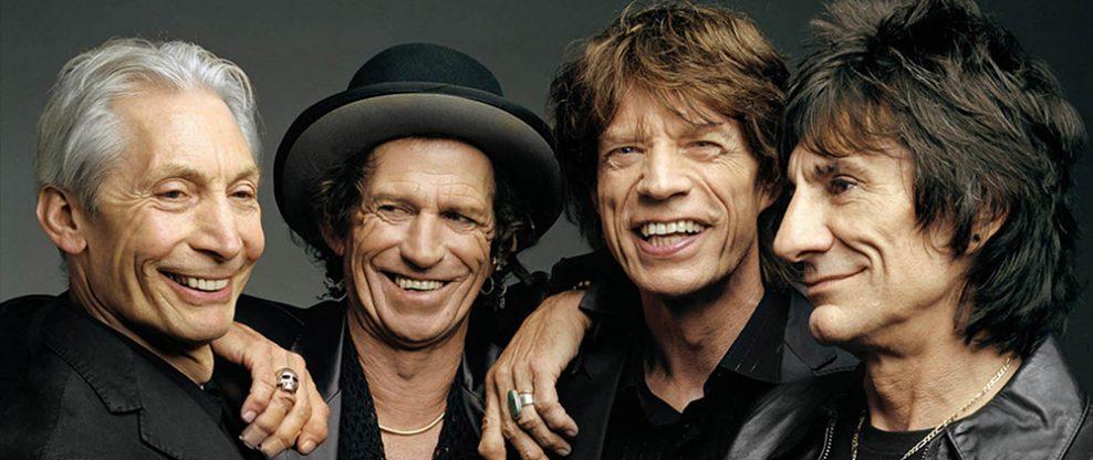 Neprevaziđeni The Rolling Stonesi izbacili pjesmu na temu koronavirusa