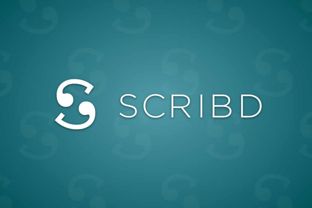 Koristite Scribd besplatno do kraja aprila