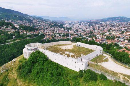 Ovo je 10 najljepših tvrđava u Bosni i Hercegovini