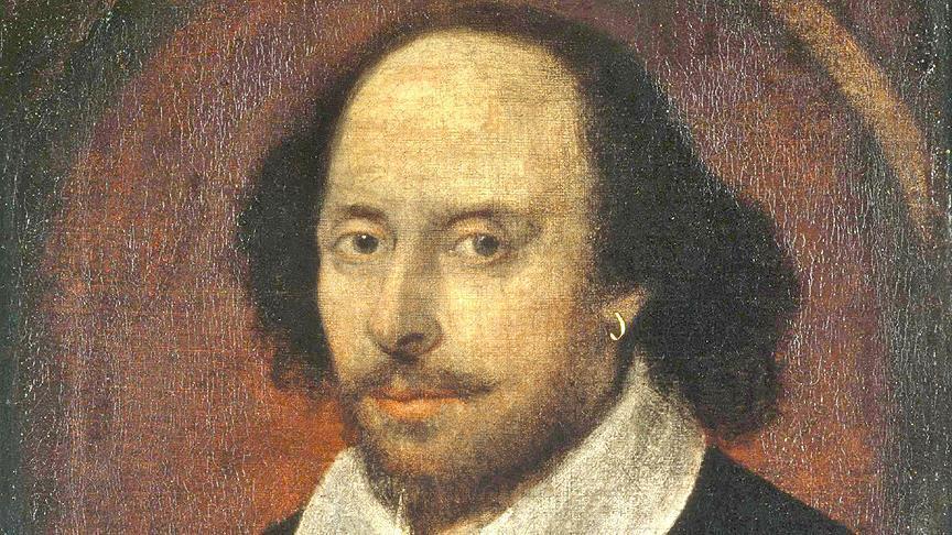 Pet zanimljivih činjenica o Williamu Shakespeareu