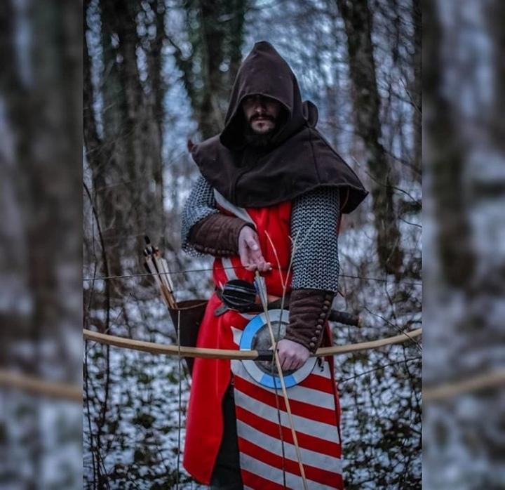 Bosanski vitezovi su i dalje budni, dolaze iz Prijedora!