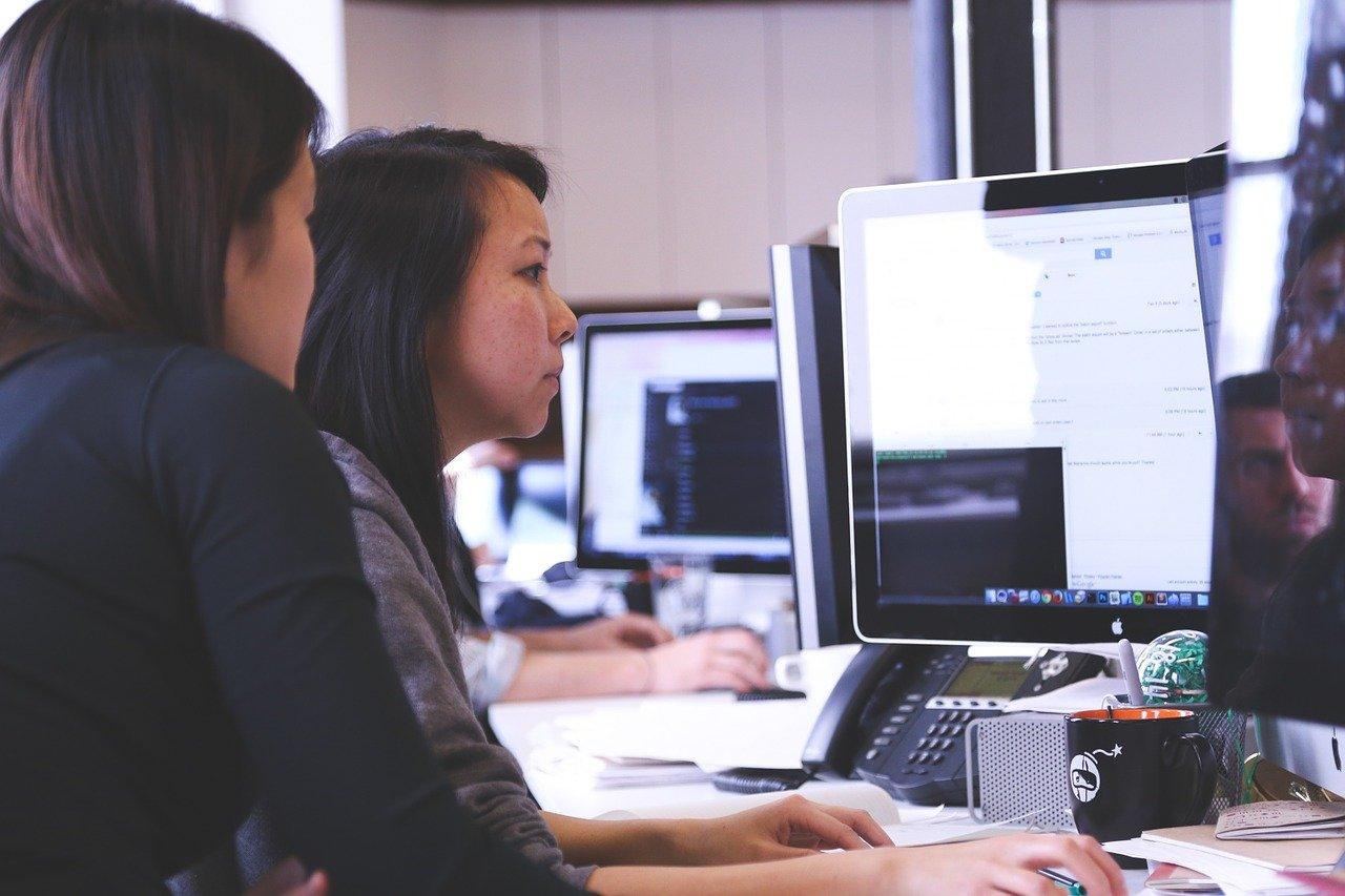 Plaćena praksa u oblasti web dizajna u Banjoj Luci