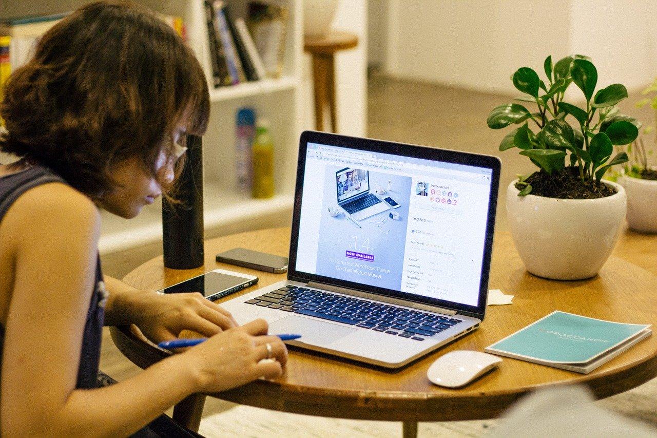 Greške koje pravimo dok radimo ili učimo od kuće, a ostavljaju loš utjecaj