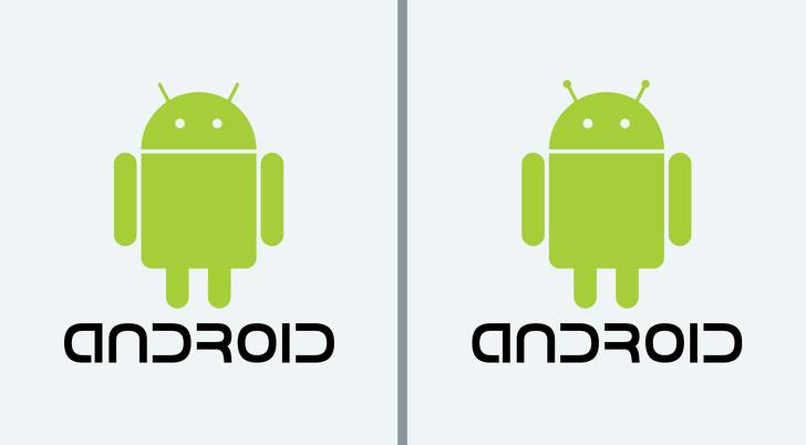 Kvizomat: Možete li pogoditi tačan logo?
