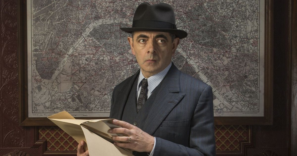 Pet zagonetki za najinteligentnije detektive
