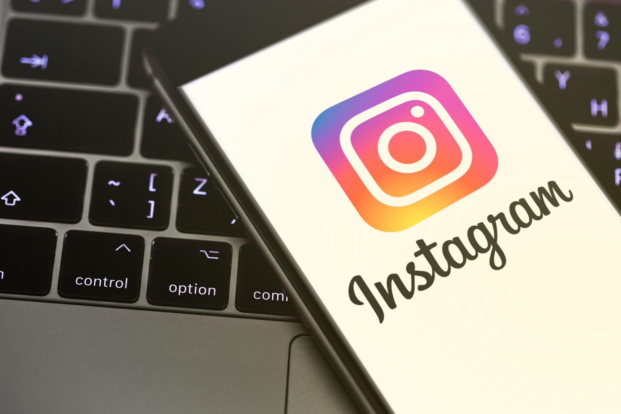 Top pet instagram profila s najviše followera na svijetu
