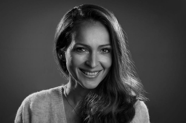 Alma Ferović Fazlić dobitnica počasne nagrade Kraljevske muzičke akademije u Londonu