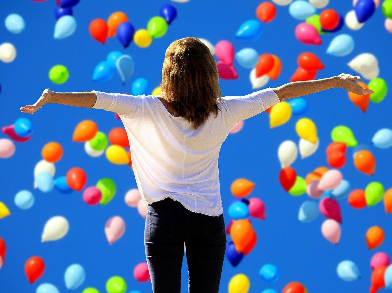 Savjeti kako ojačati samopouzdanje