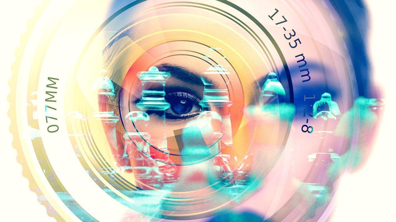 Fali ti znanja u obradi fotografija? Apliciraj na besplatni online kurs
