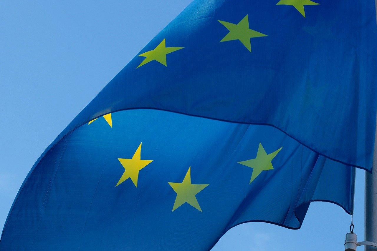 9. maj – Dan pobjede nad fašizmom i Dan Evrope