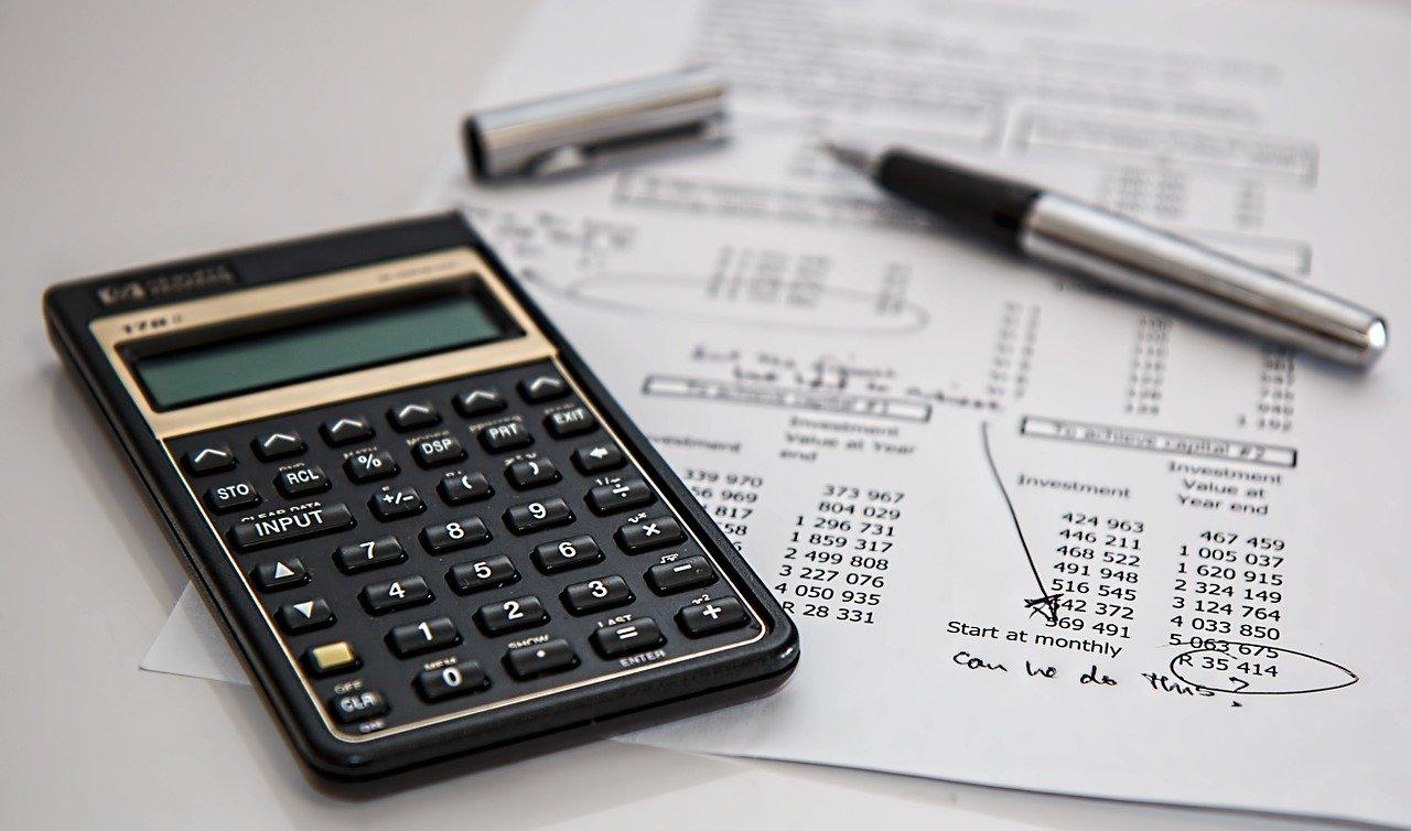 Upitnik: Mjerenje finansijske pismenosti studentske populacije