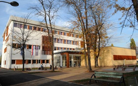 Fakulteta političkih nauka Univerziteta u Banjoj Luci nudi pripremnu nastavu