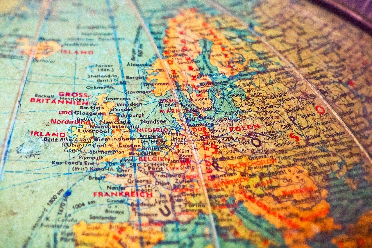 PMF UNSA: Zašto studirati geografiju?