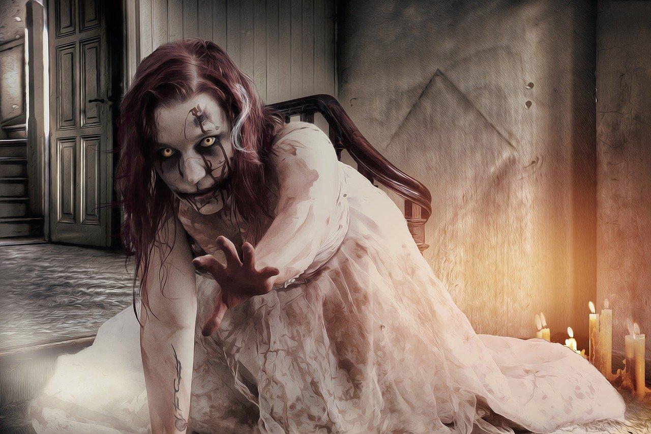 Strašnije i od ispitnih rokova: 10 najstrašnijih horora koji će vas prestraviti