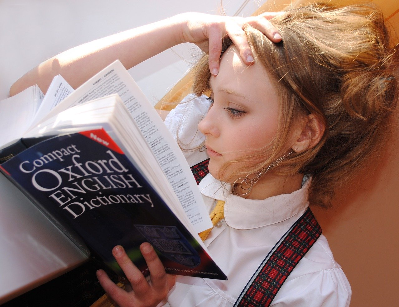 Najčešće greške pri učenju stranog jezika
