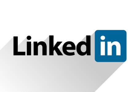 Poslovni informator: Zašto je LinkedIn bitan?