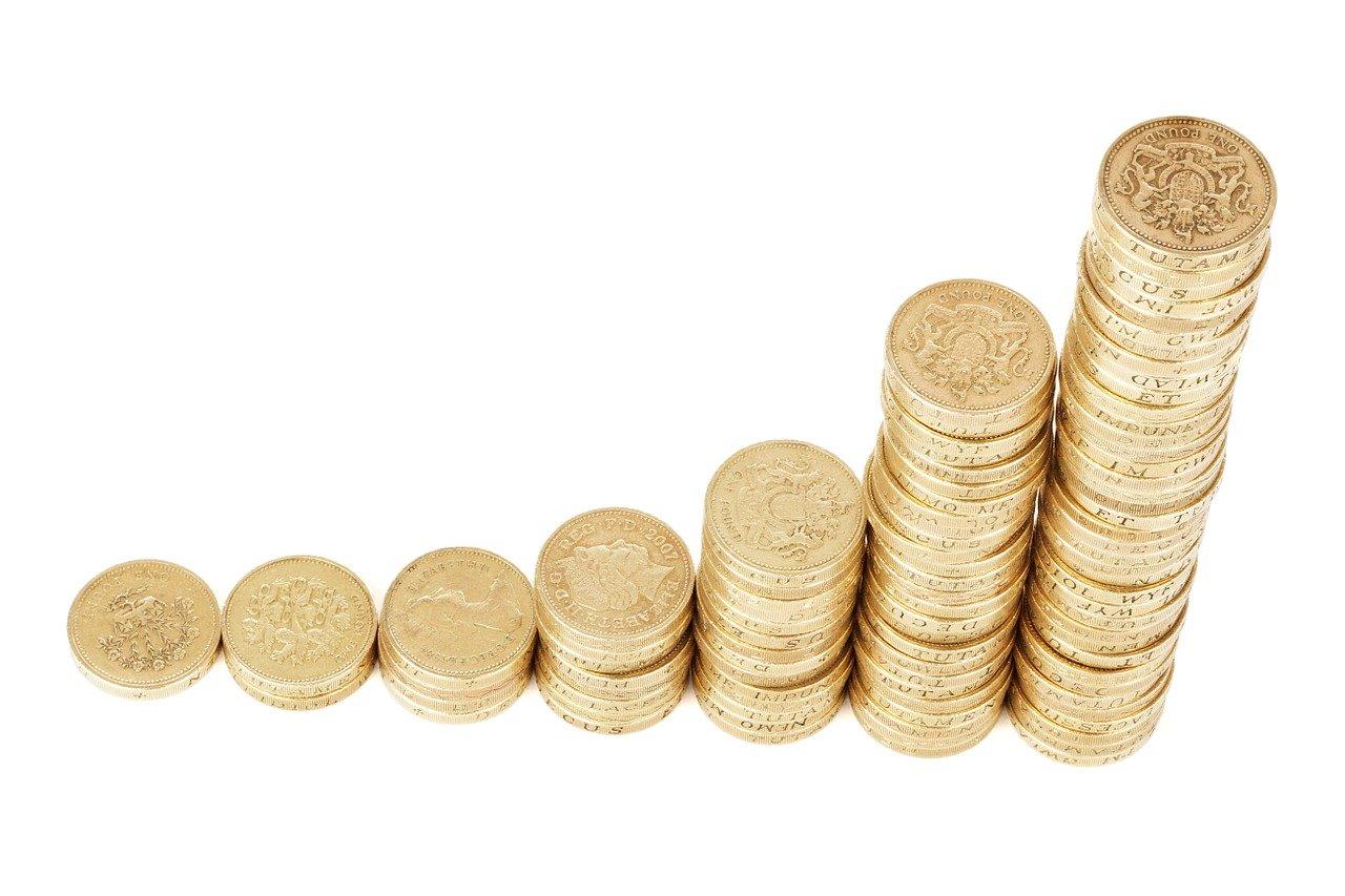 Tri jednostavna načina da uštedite, bez odricanja od kupovine
