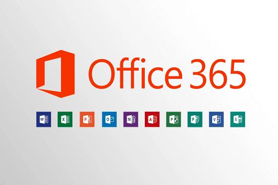 """Univerzitet """"Džemal Bijedić"""" u Mostaru omogućio je korištenje Microsoft 365 paket alata svim studentima Univerziteta"""