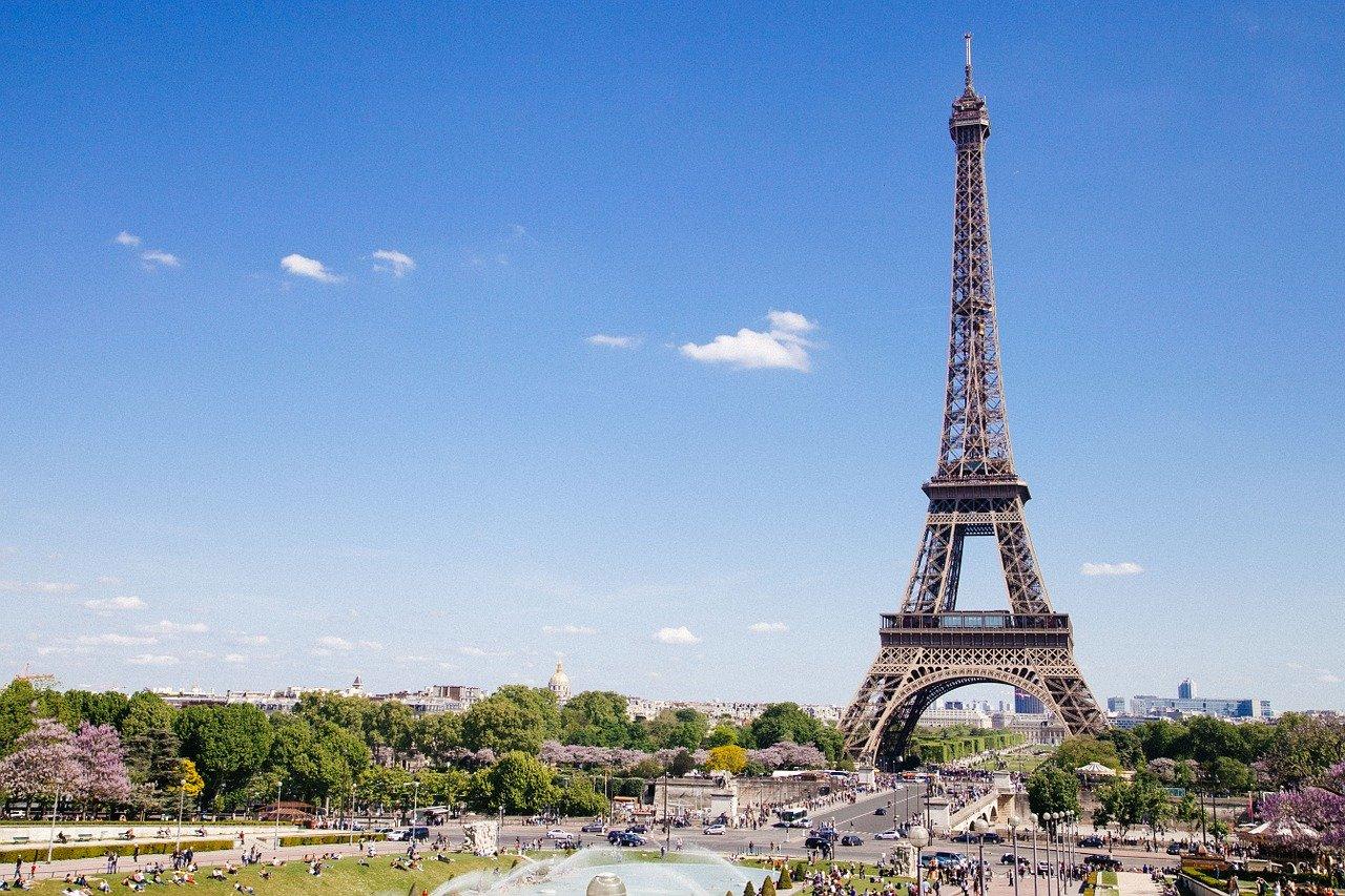 Prijavite se za Studiju inovacija i preduzetništva u Parizu