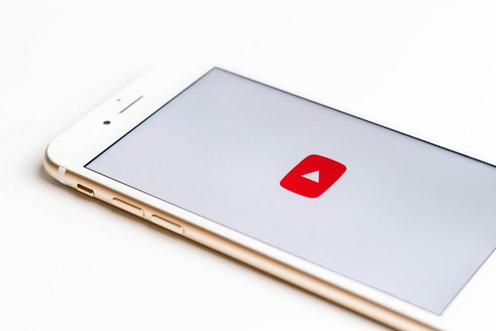 YouTube uvodi novu opciju koja će vas upozoriti da je vrijeme za spavanje