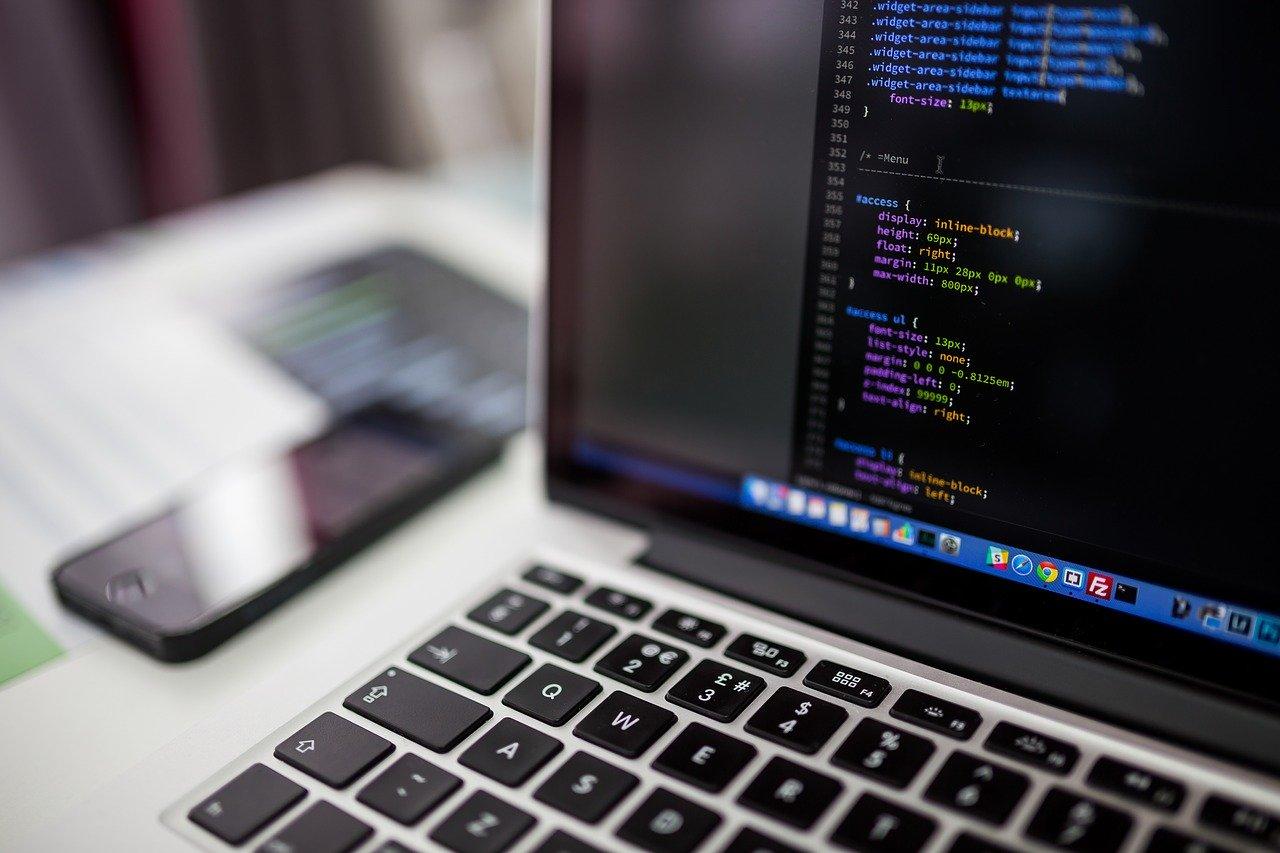 Besplatni online kurs programiranja