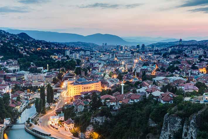 Udruženje Censor: Otvoreno pismo povodom obustave projekta podrške stambenog pitanja mladih u Kantonu Sarajevo