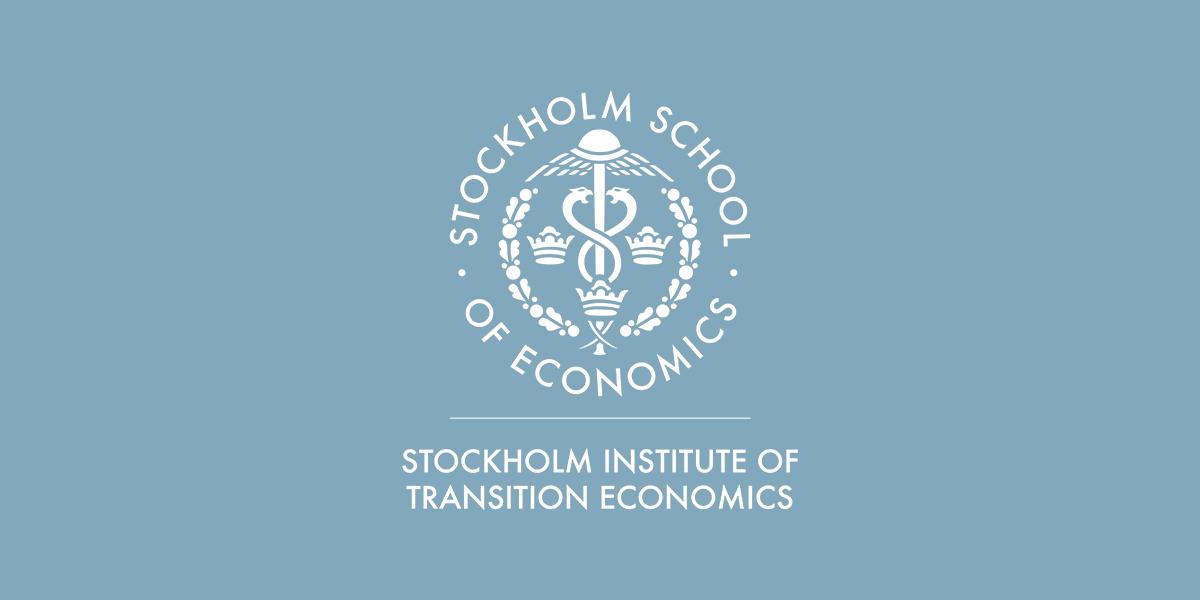 Stipendija za magistarski studij poslovne administracije (MBA) u Švedskoj