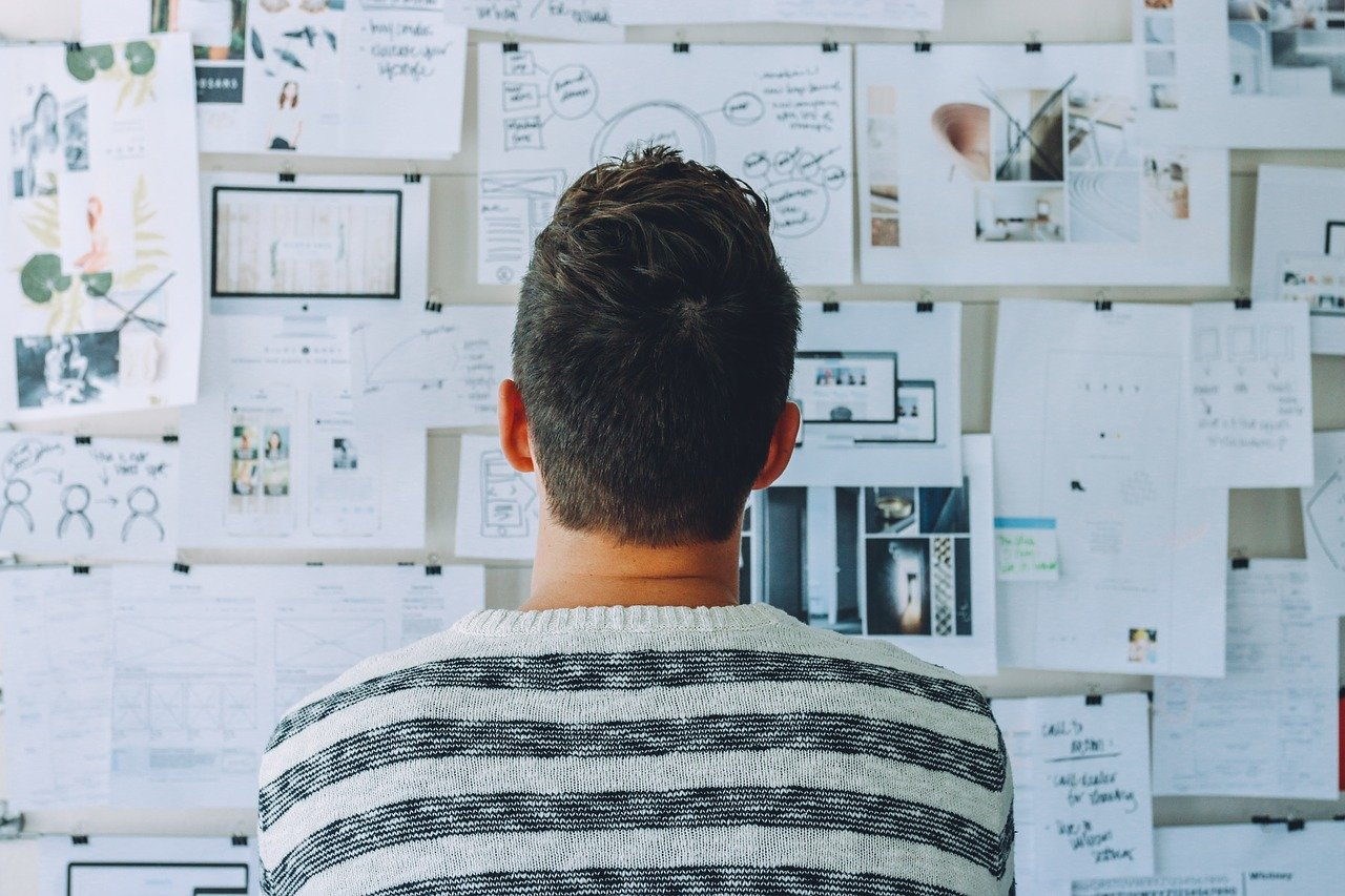 Javni poziv StartUp firmama, početnicima u biznisu za prijavu na učešće u besplatnom Inovativnom startup business centru