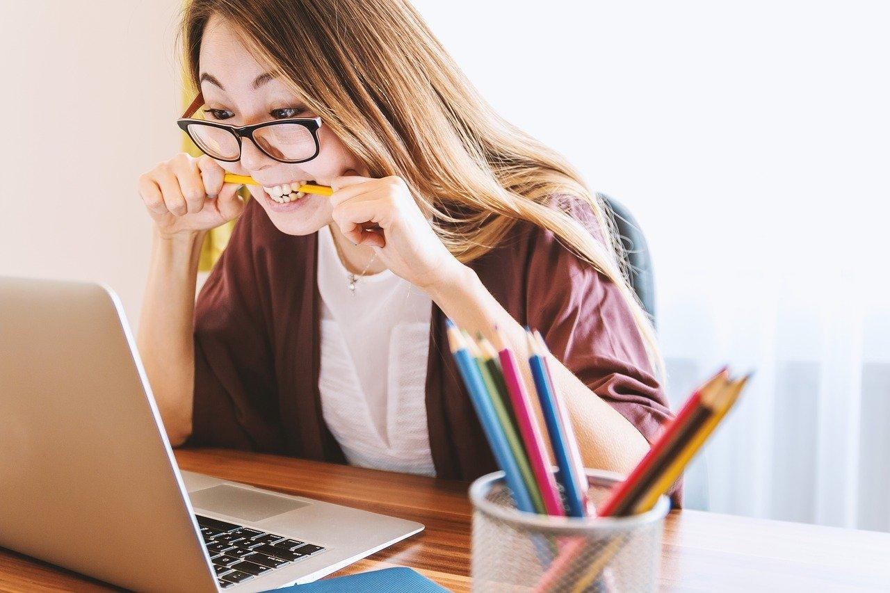 Predispitni stres: Kako se nositi s tremom tik pred ispit?