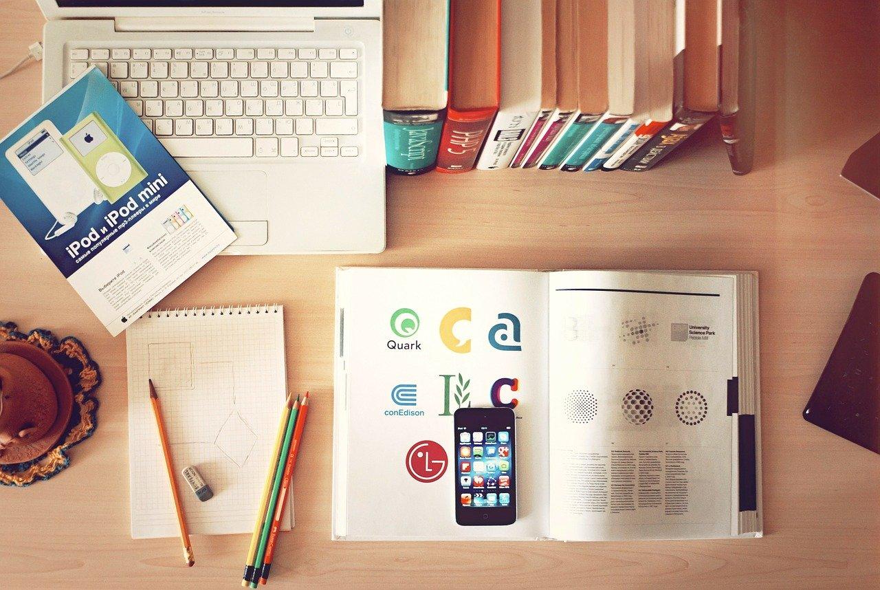 """Ured za podršku studentima UNSA realizira Program obuke za studente u okviru projekta """"Visoko obrazovanje-obrazovanje za sve"""""""