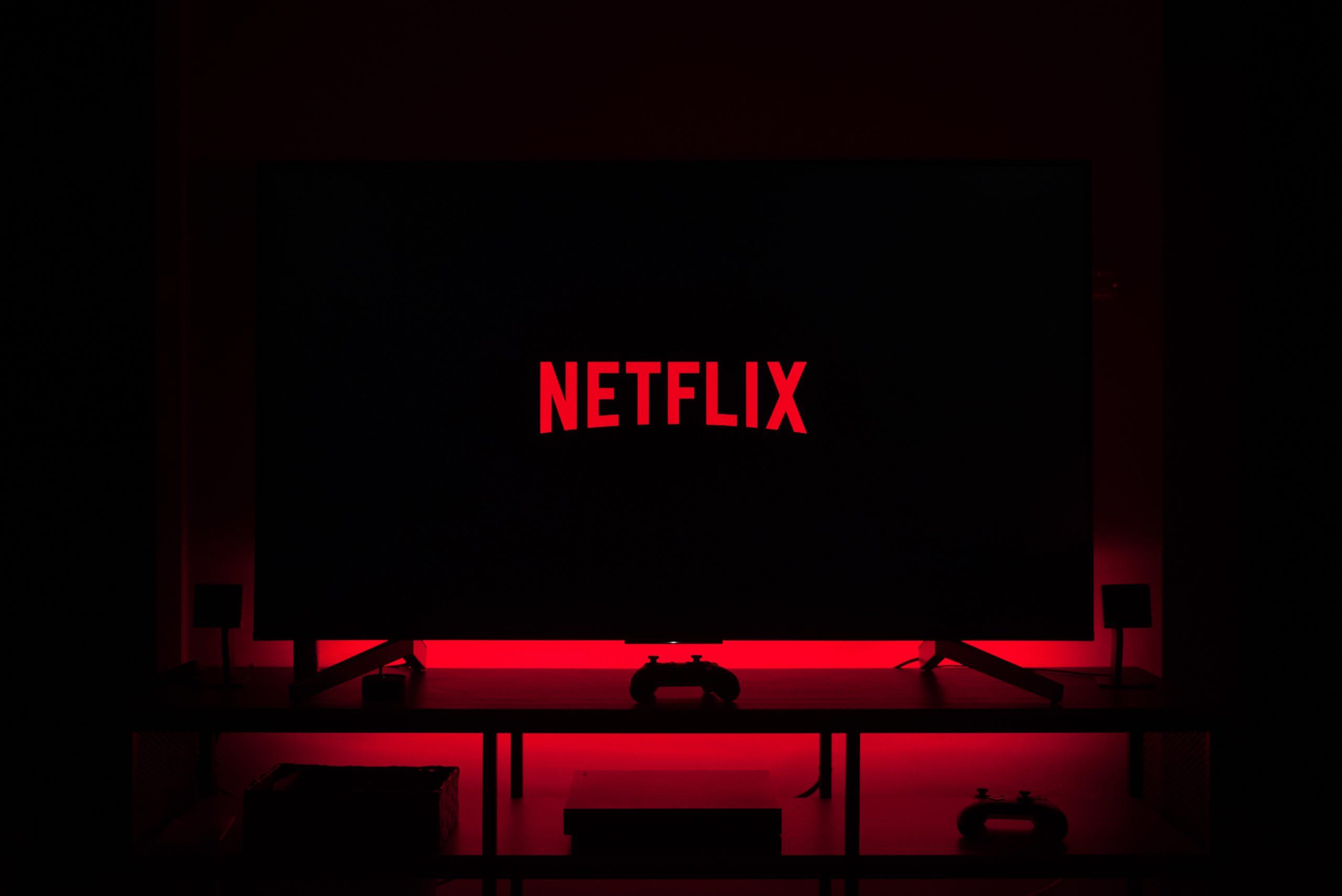 Šta gledati: Ovo je top 10 filmova koje možete pronaći na Netflixu