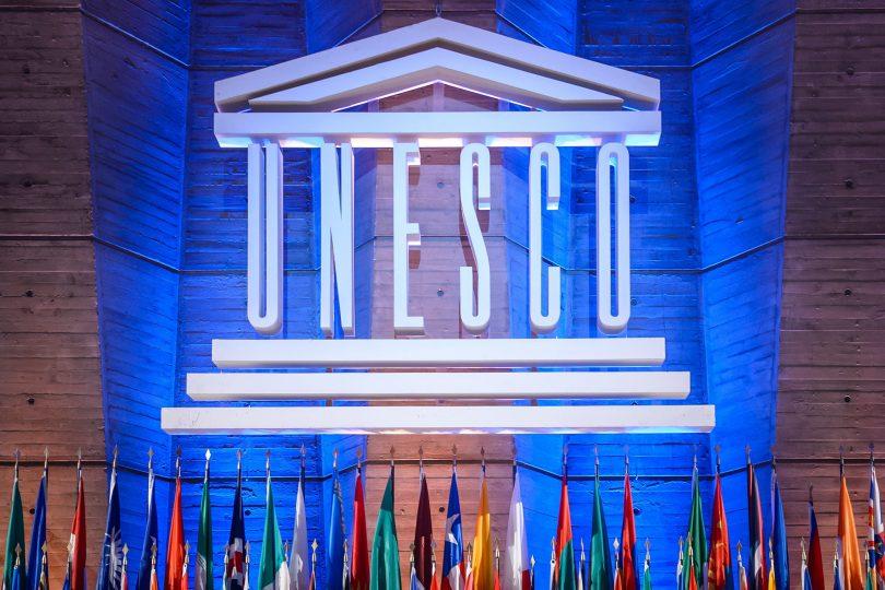 11. Poziv za prijavu projekata u okviru UNESCO Međunarodnog fonda za kulturnu raznolikost (IFCD) za 2020. godinu