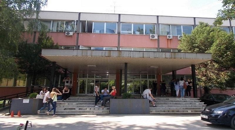 Studenti u Tuzli bi mogli bezuslovno preći u narednu studijsku godinu