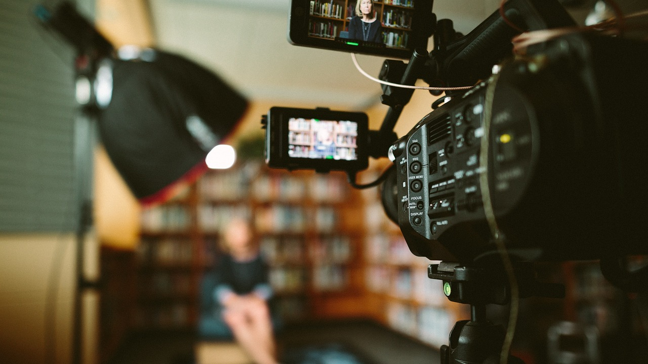 Nagradni konkurs za najbolju video priču