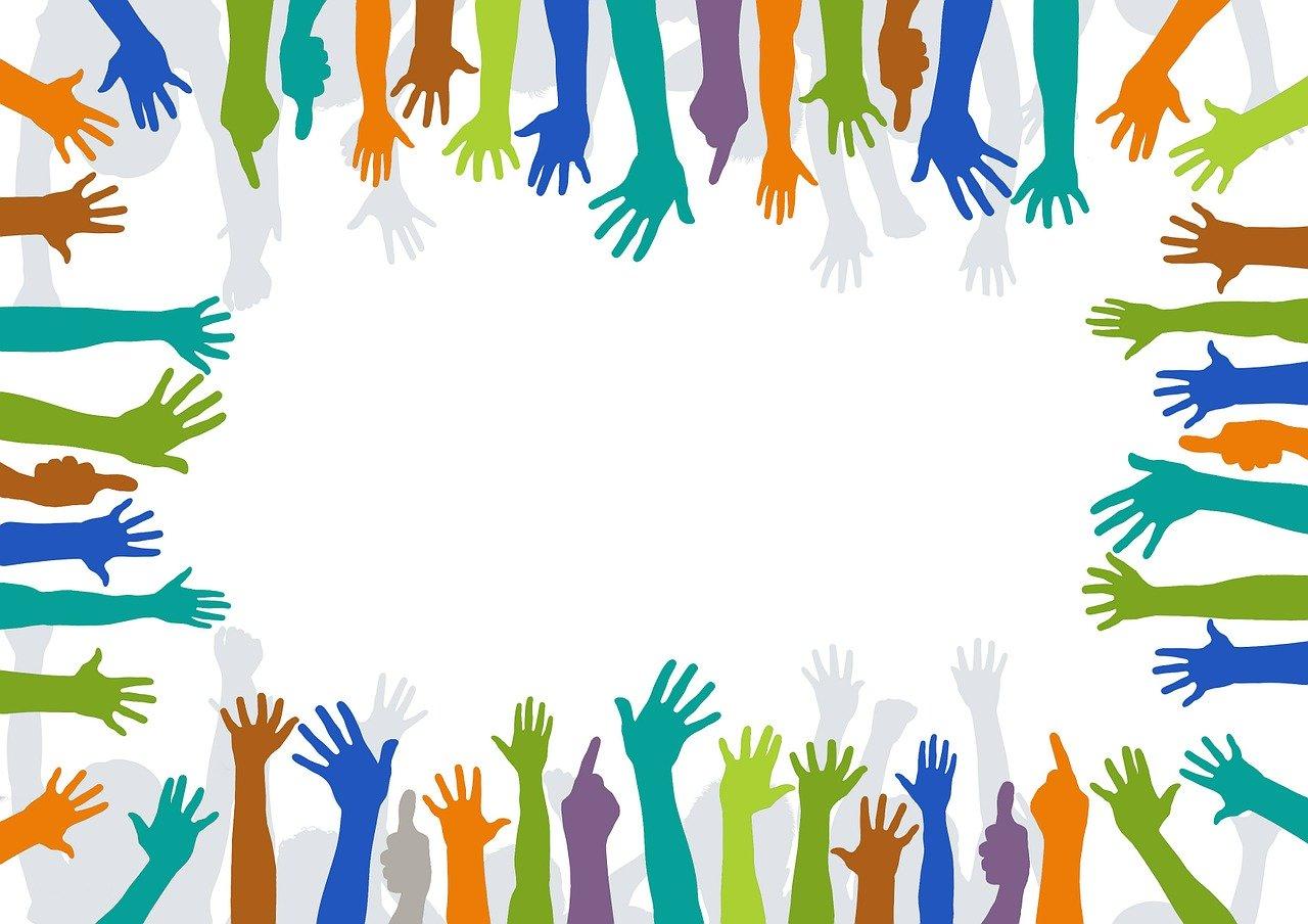 """Poziv za dostavlјanje projektnih prijedloga """"Angažovanje volontera iz EU uklјučujući mogućnost stažiranja"""""""