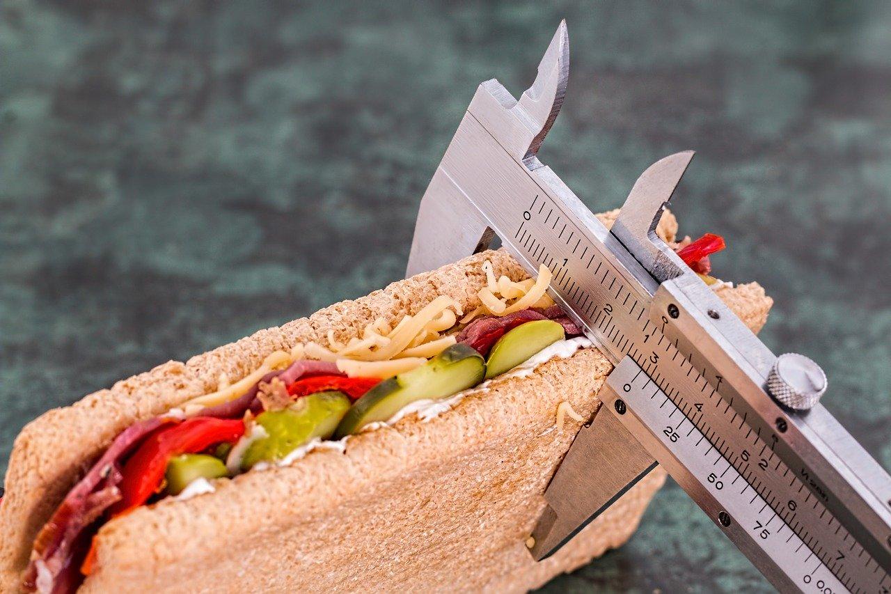 Mitovi o mršavljenju: Evo šta većina ljudi misli, ali je potpuno pogrešno