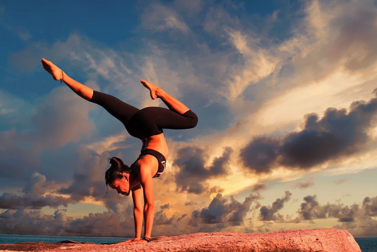 Pet vježbi koje mogu transformirati vaše tijelo, trebat će vam 15 minuta dnevno!