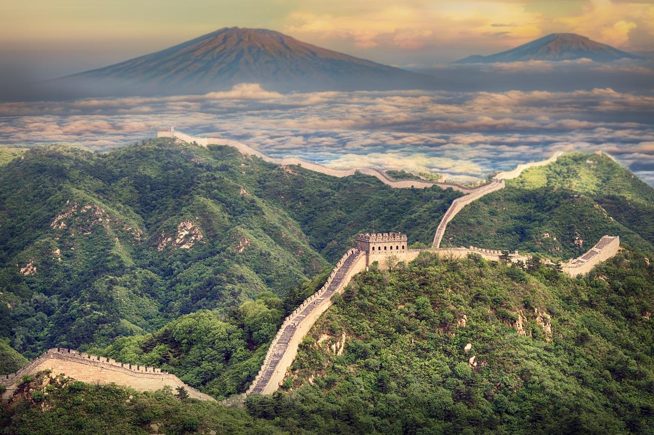 Jeste li za stipendirano studiranje u Kini? Pogledajte ponudu