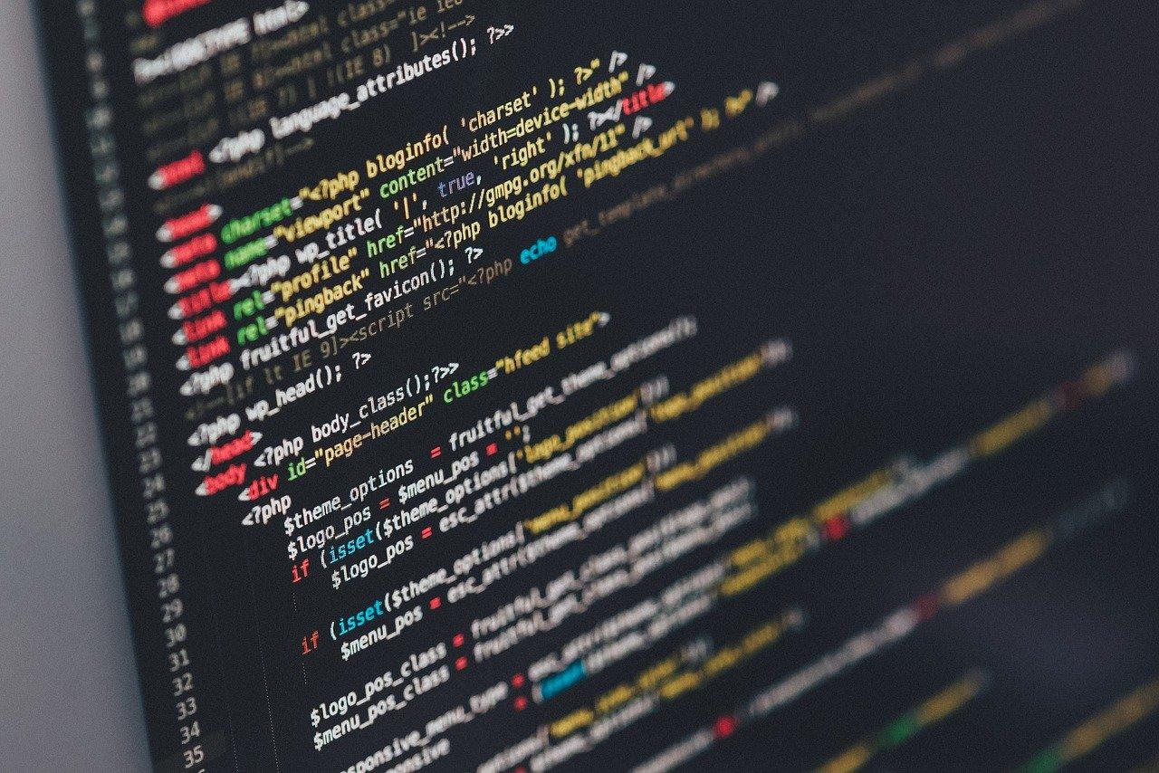 Ekonomski fakultet u Sarajevu organizuje online takmičenje iz oblasti programiranja i razvoja softvera
